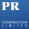 PR Construction